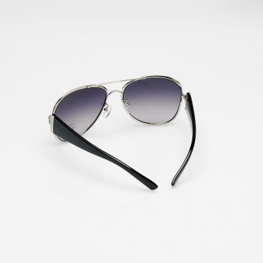 The Sunglass Hut Artist Series